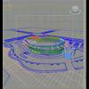 14 37 59 568 grand stadium 009 4 4