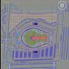 14 37 59 728 grand stadium 009 5 4