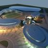 14 38 02 309 grand stadium 013 3 4