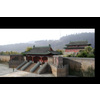 14 38 05 296 china temple building 002 1 4