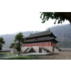 14 38 05 392 china temple building 002 2 4