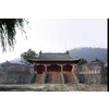 14 38 05 783 china temple building 002 5 4