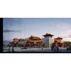 14 38 10 590 china temple building 003 2 4
