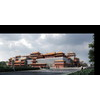 14 38 10 710 china temple building 003 3 4