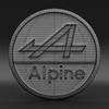 14 38 42 402 alpine logo 7  4