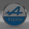 14 38 43 364 alpine logo 2  4