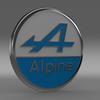 14 38 43 829 alpine logo 3  4
