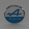 14 38 44 299 alpine logo 5  4