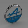 14 38 44 588 alpine logo 6  4