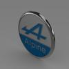 14 38 44 90 alpine logo 4  4