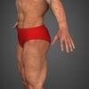 14 39 43 384 realistic bodybuilder man 05 4