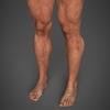 14 39 43 450 realistic bodybuilder man 07 4