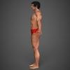 14 39 43 501 realistic bodybuilder man 08 4