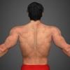 14 39 43 585 realistic bodybuilder man 09 4