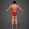 14 39 43 713 realistic bodybuilder man 11 4