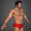 14 39 43 745 realistic bodybuilder man 12 4