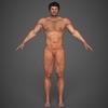 14 39 43 946 realistic bodybuilder man 15 4