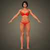 14 39 44 167 realistic bodybuilder woman 01 4