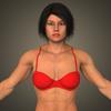 14 39 44 231 realistic bodybuilder woman 02 4