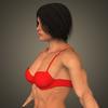 14 39 44 298 realistic bodybuilder woman 03 4