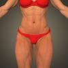 14 39 44 361 realistic bodybuilder woman 04 4