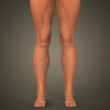 14 39 44 461 realistic bodybuilder woman 06 4