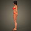 14 39 44 653 realistic bodybuilder woman 08 4