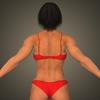 14 39 44 788 realistic bodybuilder woman 09 4