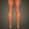 14 39 44 846 realistic bodybuilder woman 10 4