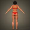 14 39 44 897 realistic bodybuilder woman 11 4