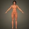 14 39 45 123 realistic bodybuilder woman 15 4
