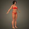 14 39 45 14 realistic bodybuilder woman 13 4