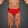14 39 45 600 realistic bodybuilder man 04 4