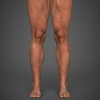 14 39 45 667 realistic bodybuilder man 06 4