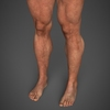 14 39 45 734 realistic bodybuilder man 07 4