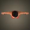 14 39 45 79 realistic bodybuilder woman 14 4