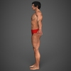 14 39 45 867 realistic bodybuilder man 08 4