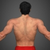 14 39 45 960 realistic bodybuilder man 09 4