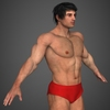 14 39 46 278 realistic bodybuilder man 12 4