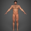 14 39 46 525 realistic bodybuilder man 15 4