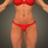 14 39 47 134 realistic bodybuilder woman 04 4