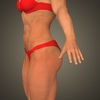 14 39 47 211 realistic bodybuilder woman 05 4