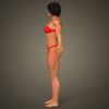 14 39 47 387 realistic bodybuilder woman 08 4