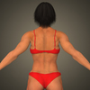 14 39 47 421 realistic bodybuilder woman 09 4