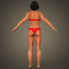 14 39 47 601 realistic bodybuilder woman 11 4