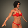 14 39 48 249 realistic bodybuilder woman 12 4