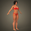 14 39 48 328 realistic bodybuilder woman 13 4
