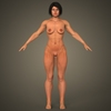 14 39 48 460 realistic bodybuilder woman 15 4