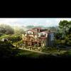 14 40 05 349 3d villa 043 1 4