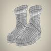 14 40 16 50 shoe wirefrem 4